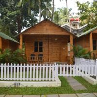 Kings Villa Resort