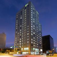 Holiday Inn Express - Lima San Isidro