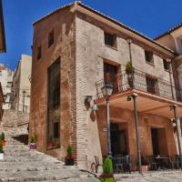 Hotel Con Encanto La Façana