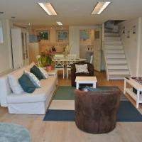 Friedalaan Guesthouse