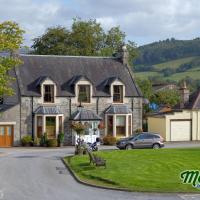 Morlea Bed & Breakfast