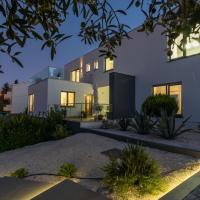 Casa Vita Apartments