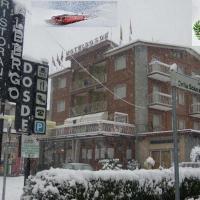 Albergo Motel Dosdè