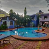 Maggies Resort