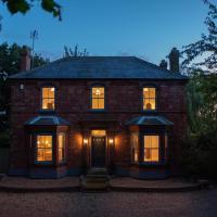 Beech Tree House
