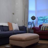 Wonderful Cosy 1 Bed in Trendy Kentish Town