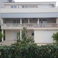 Apartments Batalo
