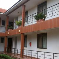 The 10 Best Hotels Places To Stay In Lira Uganda Lira Hotels