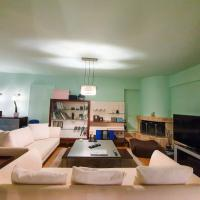 130m2 2Floor Luxury Villa Full House Full Comforts