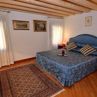 furlani apartment