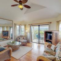 Hanalei Bay Villas #33