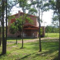 Casa Grande Aires