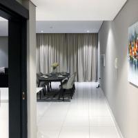 The Galleries Meydan Luxury
