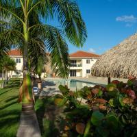 Sirena Resort