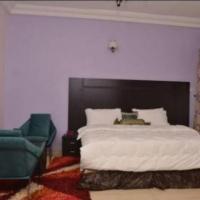 Green Lodge Hotel