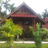 Phu View Guesthouse