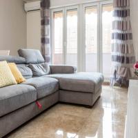 Hintown Milano Fiera Cozy & Elegant Apartment