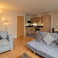 Stylish & Cosy Apartment