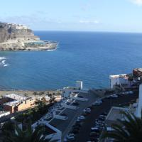 Appartamento in Residece Monsenor Gran Canaria