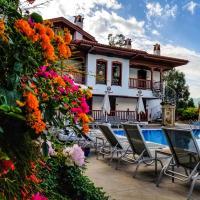 Elif Hanim Hotel & Spa