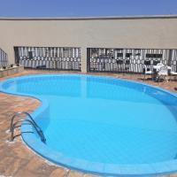 La Residence Flat Hotel