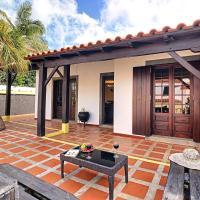 Villa Kira by MHM
