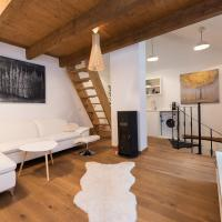 Cozy house with sauna in the heart of Old Town!