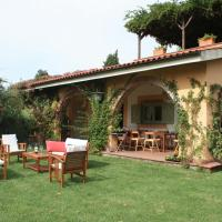 Vigna Luisa Resort - Near Rome