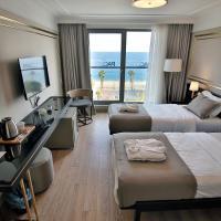 Pacco Hotel & SPA