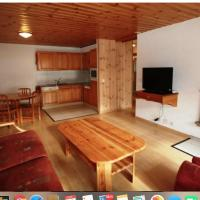 Residence Montcalme