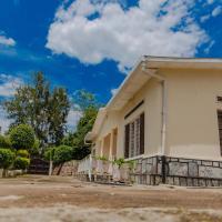 kigali home Inn