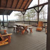 Cooper'S Cabin Home