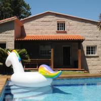 Villa Cuesta