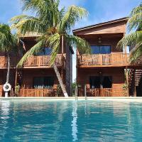 Cabañas Coconut