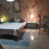 Petra Neighbor Hostel
