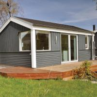 One-Bedroom Holiday Home in Otterup