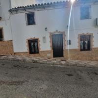 Villa Solojog23