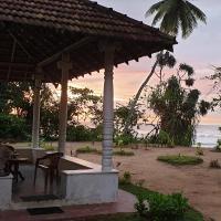 Talalla Beach Bungalows