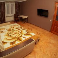 Двухкомнатная Квартира на Пятницкой