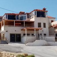 Basant Villa