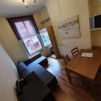 Lovely 4 bedroom apartment ZONE 1 - City 3