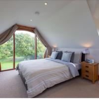 The Chalet Somerset
