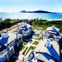Condominio Villas do Campeche