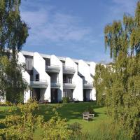 Apartment Ndr Strandvej M-613