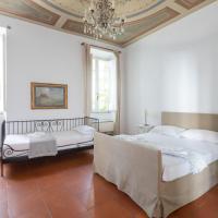 The Right Place 4U Roma Campo de fiori Apartment La Quercia