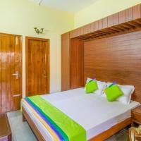 CHANDIGARH HOTEL