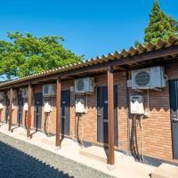 Dream Village Kitakami