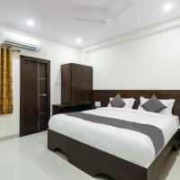 Sri Raghavendra Inn