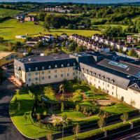 10 Best Cavan Hotels, Ireland (From $53) - sil0.co.uk