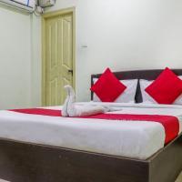 BNS Hotel Basavanagudi